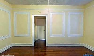 Bedroom, 95 E Passaic Ave, 1