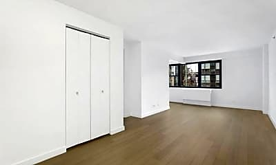Bedroom, 22 E 39th St, 0