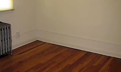 Bedroom, 1107 Tijeras Ave NW, 1