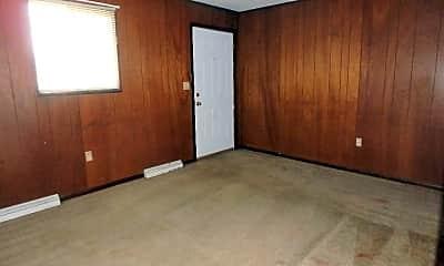 Bedroom, 3414 Bonny Linn Dr, 1