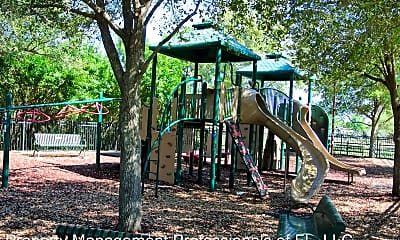 Playground, 14846 Feather Cove Rd, 2