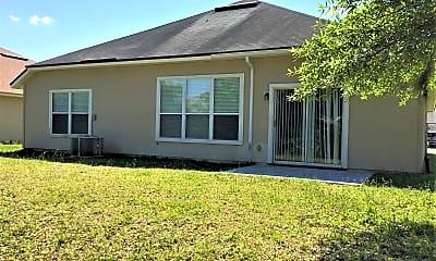 Building, 14015 E Fish Eagle Drive, 2