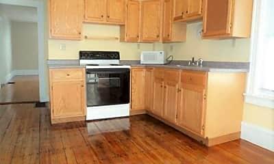 Kitchen, 1 Smith St, 0