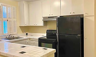Kitchen, 395 Orange St, 0
