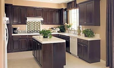 Kitchen, 330 E Richey Rd, 1