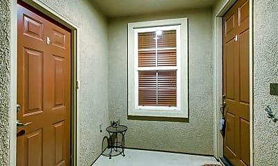 Bedroom, 5212 Sandbar Cove Way, 0