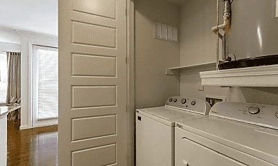 Bathroom, 5413 Serene Hills Dr, 2