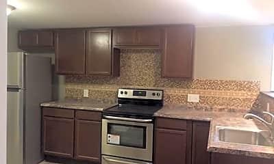 Kitchen, 640 Myrtle Ave, 0