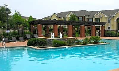 Marbella Villas At Indian Creek, 1