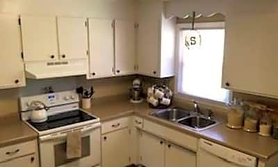 Kitchen, 144d Crayton Creek Ln, 2