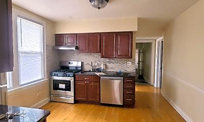 Kitchen, 4159 N Narragansett Ave, 1