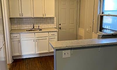 Kitchen, 1312 Hanford Ave, 1