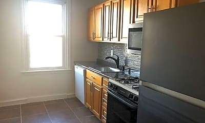 Kitchen, 4204 Teesdale St, 0
