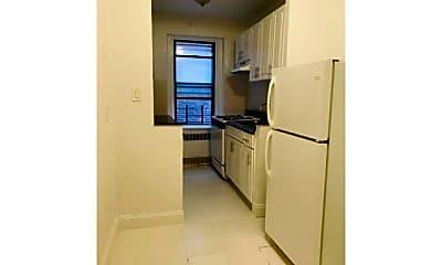 Kitchen, 49-15 Skillman Ave, 0