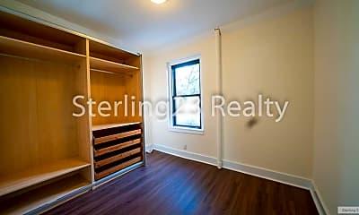 Bedroom, 21-05 33rd St, 0
