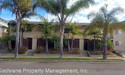 Building, 380 Ellwood Beach Dr, 0