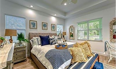 Bedroom, 650 NE 9th Ave, 0
