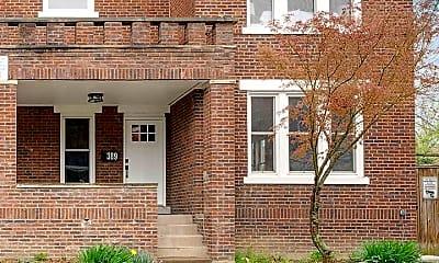 Building, 389 Berkeley Rd, 2