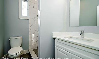 Bathroom, 155 Foster St, 2