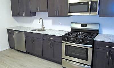 Kitchen, 108 Pine St, 0
