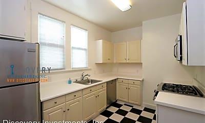 Kitchen, 426 Lee St, 2