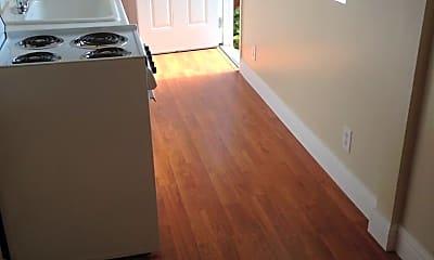 Kitchen, 44 Edge Rd, 0