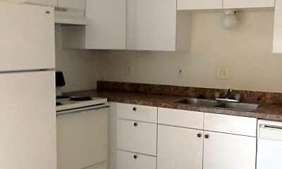 Kitchen, 1106 Verde Dr, 1