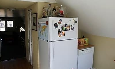Kitchen, 1517 W Lake St, 2