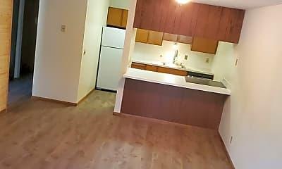 Living Room, 13322 Greenwood Ave N, 0