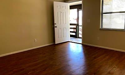Living Room, 207 Shore T Rd, 1