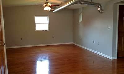 Living Room, 83 E Duncan St, 2