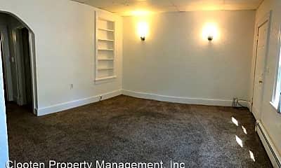Bedroom, 806 N 1st St, 0
