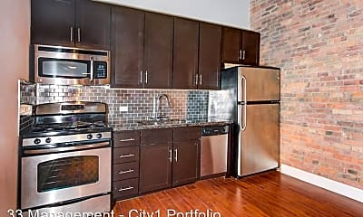 Kitchen, 359 W Chicago Ave, 0