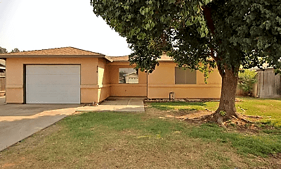Building, 474 Tisdell Dr, 0