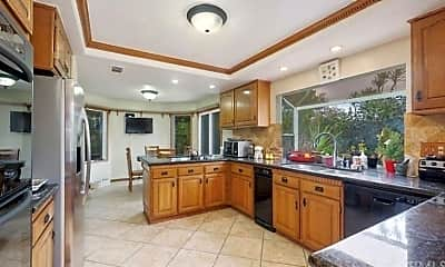 Kitchen, 28322 Driza, 1