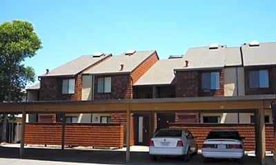 Amberwood Condominium Rentals, 0