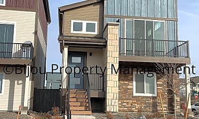 Building, 11212 Modern Meadow Loop, 0