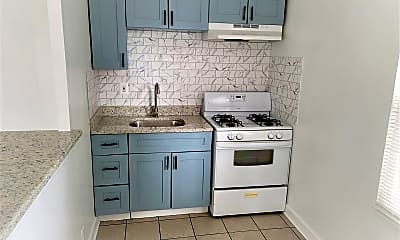 Kitchen, 929 N Main St, 2