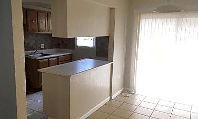 Kitchen, 2757 L B McLeod Rd, 1