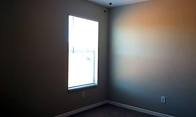 Bedroom, 10 Vanna Court, 2