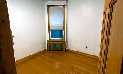 Bedroom, 3120 Villa Ave, 2