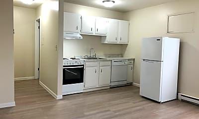 Kitchen, 124 W Manlius St, 0