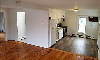 Living Room, 8 N Front St 2, 0
