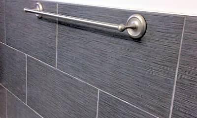 Bathroom, 301 Champion Ave, 2