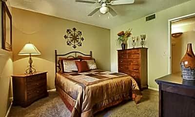 Bedroom, Palomino Crossing, 2