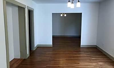 Bedroom, 828 Taylor St, 0