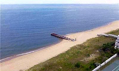 100 E Ocean View Ave 1108, 2