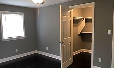 Bedroom, 429 Enxing Ave, 1