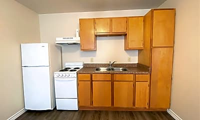 Kitchen, 7071 S Bilbo Rd, 0