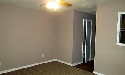 Bedroom, 105 Rodney Guthrie Dr, 1